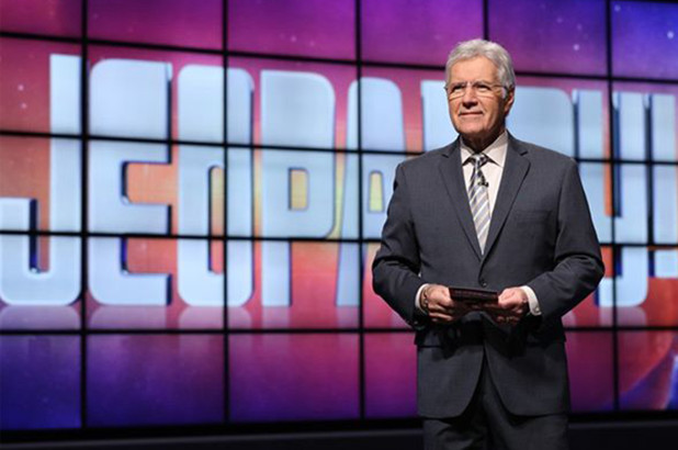 Alex Trebek, Legendary Jeopardy Presenter Has Died At 80-Years - SurgeZirc France