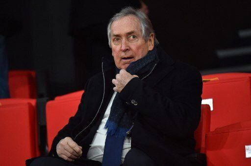 Gérard Houllier, Former Coach Of Liverpool, French Team, PSG… Dies At 73 - SurgeZirc France