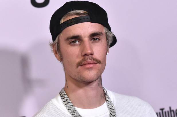 Justin Bieber Touching Message To Fans After Reflecting On 2014 DUI Arrest - SurgeZirc France