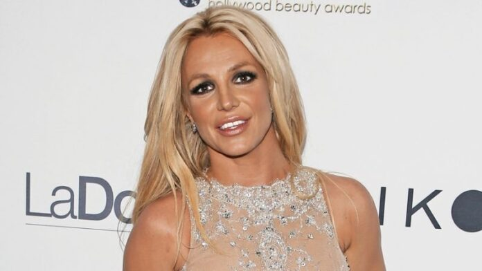 Britney Spears Addresses Documentaries About Her Life - SurgeZirc FR