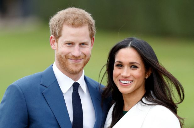 Prince Harry's Podcast Interview Misconstrued, Used Against Meghan Markle - SurgeZirc FR