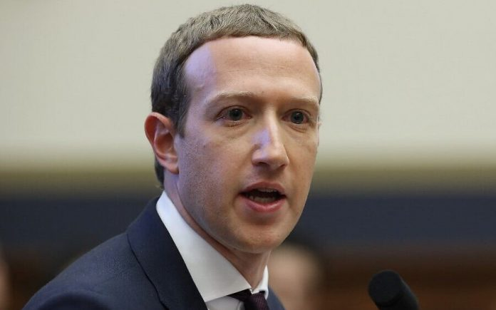 Facebook Said It's Testing 'Less Political' News Feed In 75 More Countries - SurgeZirc FR
